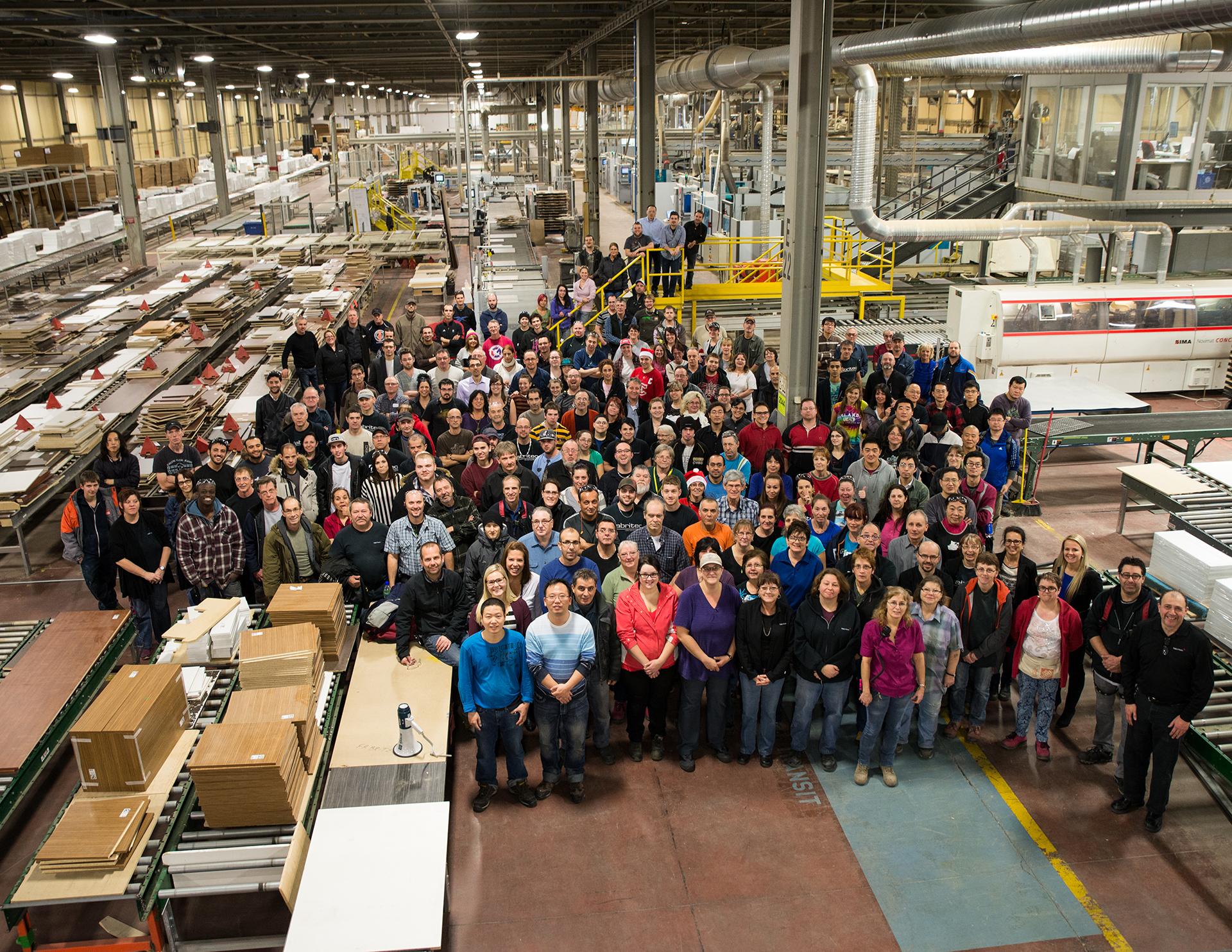 Accueil fabritec - Cabinet de recrutement international canada ...